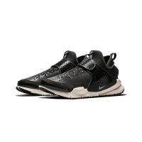 Shoes Low top trainers Nike Sock Dart x Stone Island Sequoia Sequoia/Lt Orewood