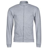 Clothing Men Sweaters Yurban OMANS Grey