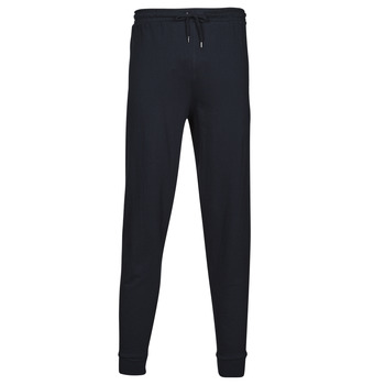Clothing Men Tracksuit bottoms Yurban OREL Marine