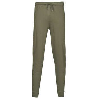 Clothing Men Tracksuit bottoms Yurban OREL Kaki