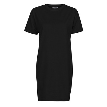 Clothing Women Short-sleeved t-shirts Yurban OKIME Black