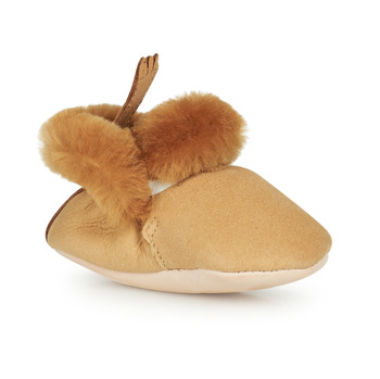 Shoes Children Slippers Easy Peasy MINIMOO Soft / Oxi / Soft / Leather