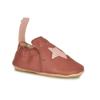 Shoes Girl Slippers Easy Peasy BLUBLU ETOILE Pink