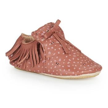 Shoes Girl Slippers Easy Peasy MEXIBLU Pink