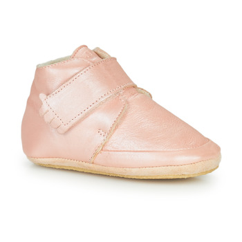 Shoes Girl Slippers Easy Peasy WINTERBLUE Pink