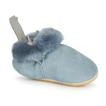 Shoes Children Slippers Easy Peasy MINIBLU TAUREAU Soft / Feather / Soft / Skate