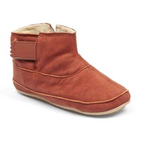 Shoes Children Slippers Easy Peasy BOOBOOTIES Purple