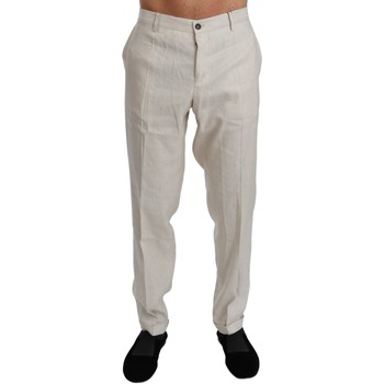 Clothing Men Trousers Brands Desire Ltd