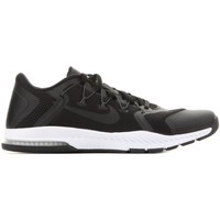 Shoes Men Low top trainers Nike Zoom Train Complete Grey, Graphite