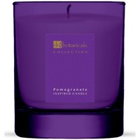 Home Candles, diffusers Dr Botanicals DB Pomegranate Inspired Candle