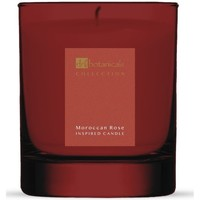 Home Candles, diffusers Dr Botanicals DB Moroccan Rose Inspired Candle
