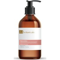 Beauty Hydrating & nourrishing  Dr Botanicals DB Moroccan Rose Antibacterial Hand & Face Cleansing Wash