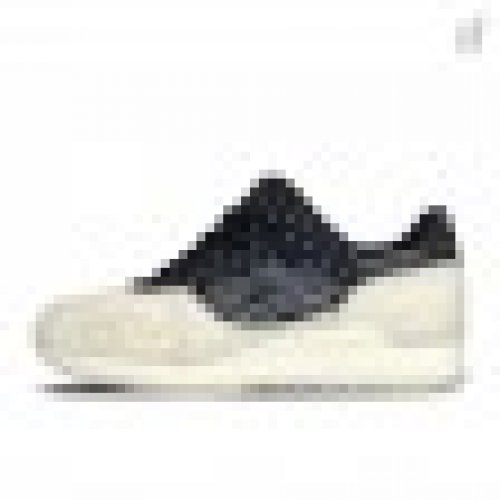 Shoes Low top trainers Asics Gel Lyte 3 Japanese Textile Indian Ink/Indian Ink