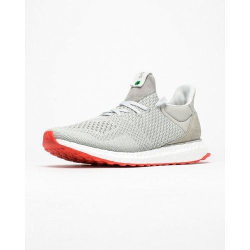 Shoes Low top trainers adidas Originals Ultra Boost Uncaged x Solebox Grey