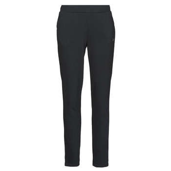 Clothing Women Tracksuit bottoms Only Play ONPMAYA Black
