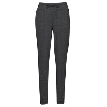 Clothing Women Tracksuit bottoms Only Play ONPORLANA Black