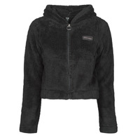 Clothing Women Jackets Only Play ONPJOMO Black