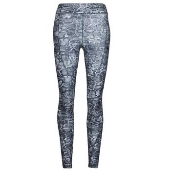 Clothing Women Leggings Only Play ONPMAJVI Grey