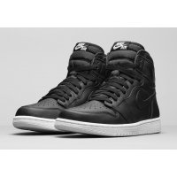 Shoes Hi top trainers Nike Air Jordan 1 High Cyber Monday Black/White-Dark Grey