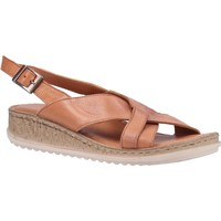 Shoes Women Sandals Hush puppies HPW1000-116-2-3 Elena Tan