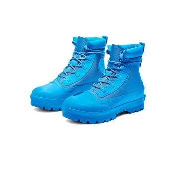 Shoes Hi top trainers Converse AMBUSH CTAS Duck Boots Blithe BLITHE/BLITHE/BLITHE