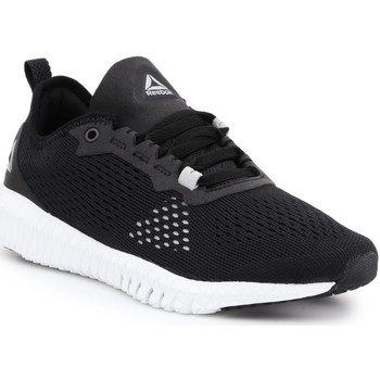 Shoes Women Fitness / Training Reebok Sport Flexagon Women CN2407 black