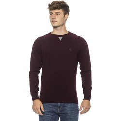 Clothing Men Sweaters Conte Of Florence