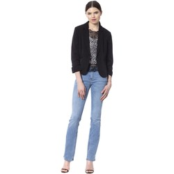 Clothing Women Jackets / Blazers Silvian Heach