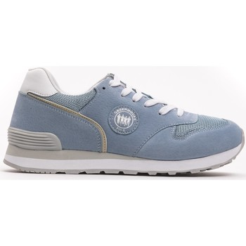 Shoes Women Low top trainers Greenhouse Polo