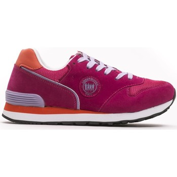 Shoes Women Trainers Greenhouse Polo