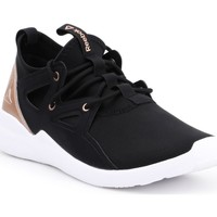 Shoes Women Low top trainers Reebok Sport Cardio Motion CN6679 black