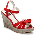 Shoes Women Sandals C.Petula