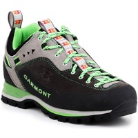 Shoes Women Walking shoes Garmont Trekking shoes  Dragontail MNT 481199-201 Multicolor