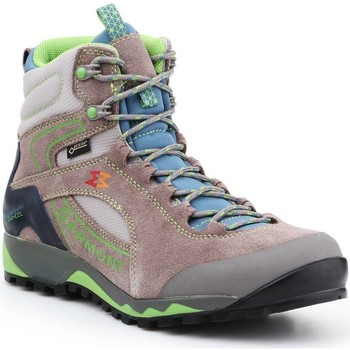 Shoes Men Walking shoes Garmont TOWER Hike GTX 481217-211trekking shoes Multicolor