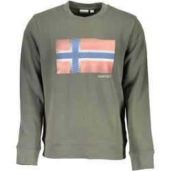 Clothing Men Sweaters Napapijri