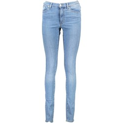 Clothing Women Skinny jeans Gant