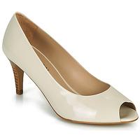 Shoes Women Heels JB Martin PARMINA Grey