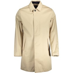 Clothing Men Trench coats Gant
