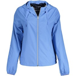 Clothing Women Jackets Gant