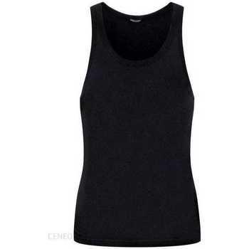 Clothing Men Tops / Sleeveless T-shirts Dsquared D9D202270_200black black