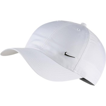 Shoe accessories Sports accessories Nike GORRA REGULABLE NIÑO/A  AV8055 White