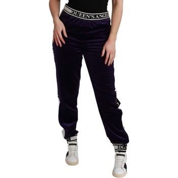 Clothing Women Tracksuit bottoms Brands Desire Ltd