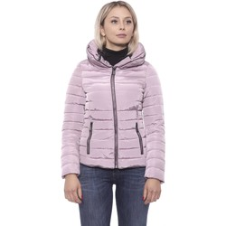 Clothing Women Jackets 19V69 Italia