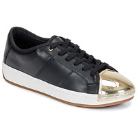 Shoes Women Low top trainers Aldo RAFA Black