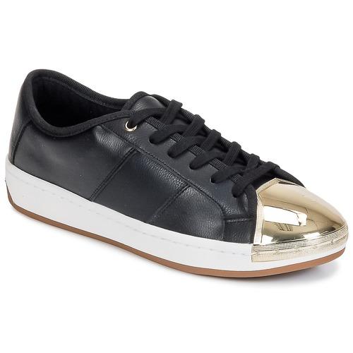 Shoes Women Low top trainers Aldo RAFA Black