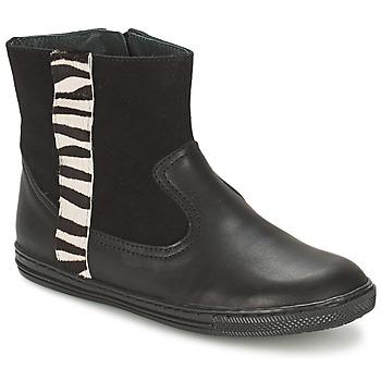 Mid boots Citrouille et Compagnie ELLIA