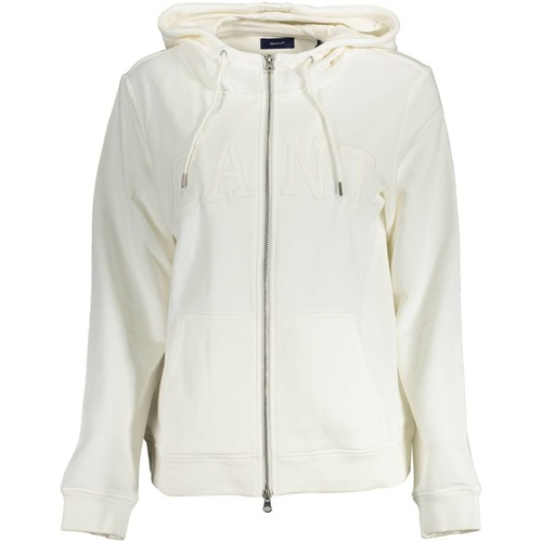 Clothing Women Jumpers Gant
