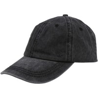 Clothes accessories Men Caps Regatta CASSIAN Cap Stellar Black Black