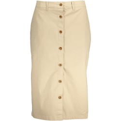 Clothing Women Skirts Gant