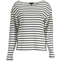 Clothing Women Sweaters Gant